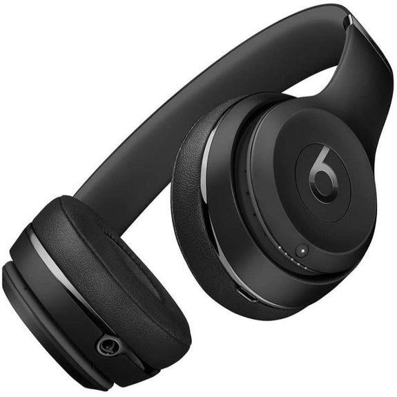 Beats Solo3 Club Collection Wireless On-Ear Headphones-Daily Steals