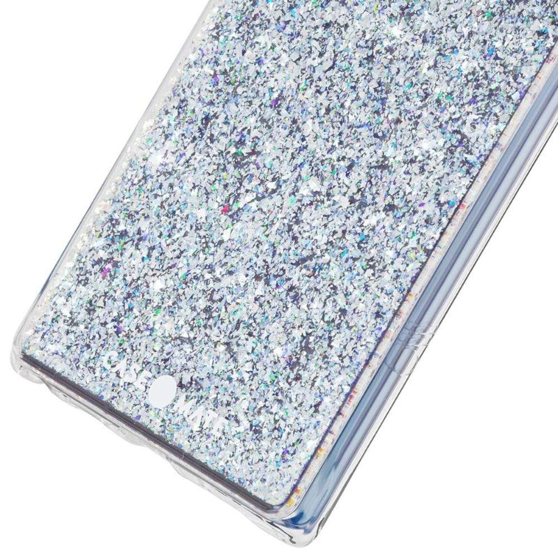 Case Mate Case for the Samsung Galaxy Note10+, S10, S10+, Twinkle Stardust