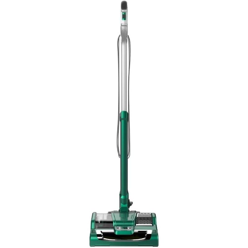 Shark Rocket Powerhead Upright Vacuum Cleaner-Daily Steals