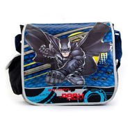 Children's Messenger Bag-Batman-Daily Steals