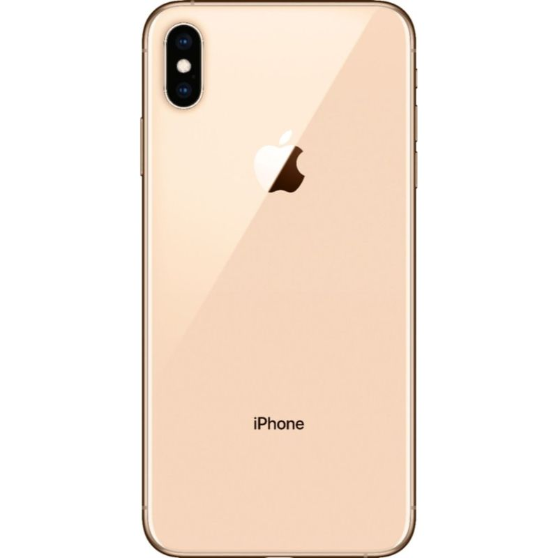 Apple iPhone XS Max 64 o 256GB - AT & T-Daily Steals