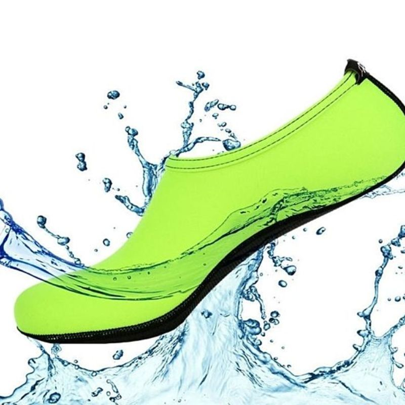 Barefoot Water Quick-Dry Aqua Socks-Daily Steals