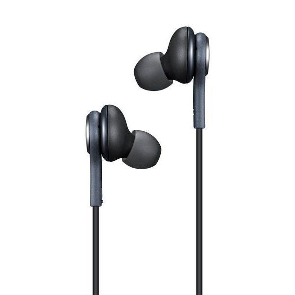 update alt-text with template Daily Steals-Samsung Galaxy Stereo Headphones Tuned by AKG-Headphones-1 Pack-