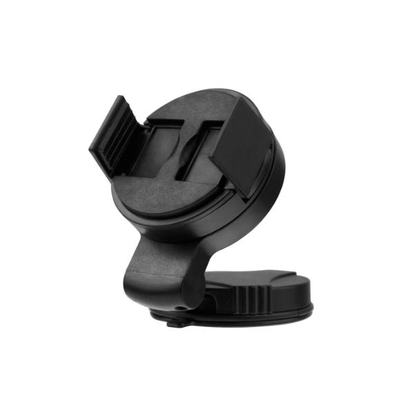 Universal Rotating Cellphone Car Mount-Daily Steals