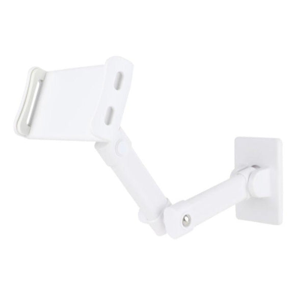 2 in 1 Smart Device Kitchen Mount-Daily Steals