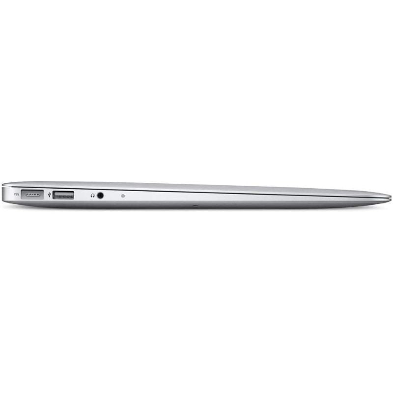 Apple MacBook Air Laptop de 13,3 pulgadas Intel Core i5 Dual-Core 4GB RAM