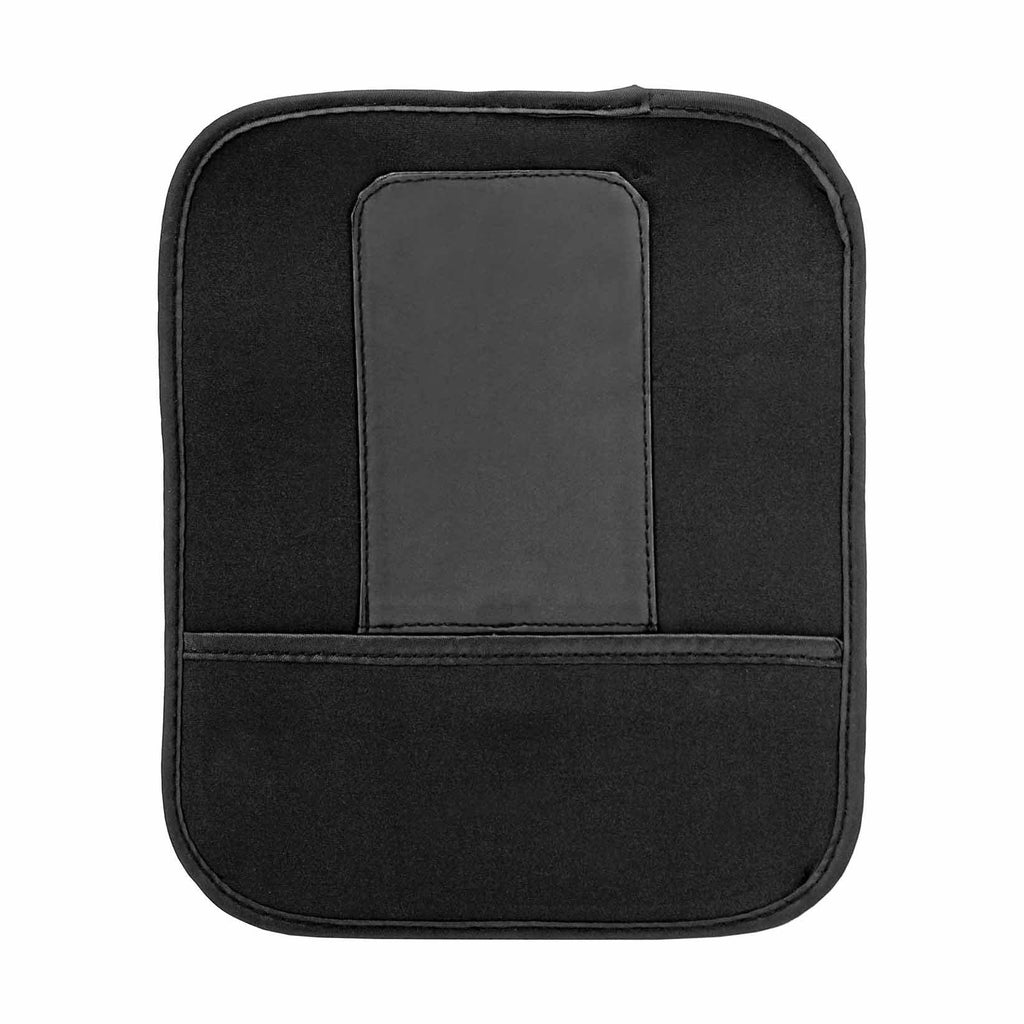 update alt-text with template Daily Steals-Neoprene Black Universal Tablet Cover-Cell and Tablet Accessories-