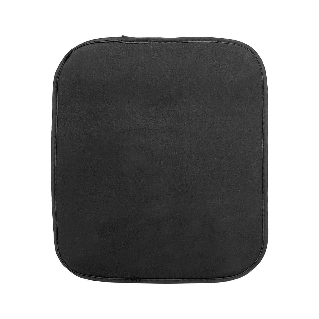 Daily Steals-Neoprene Black Universal Tablet Cover-Cell and Tablet Accessories-