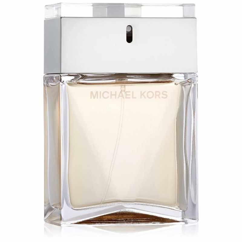 Michael Kors By Michael Kors Eau De Parfum Spray For Women 3.4 Onces-Daily Steals