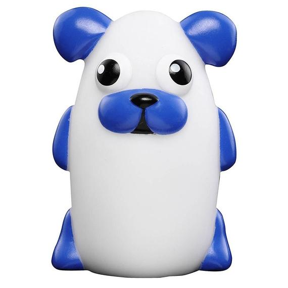 Bright Time Color Changing Buddies - Portable Glowing Night Light Companion!-Daily Steals