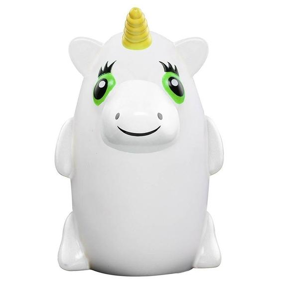 Bright Time Color Changing Buddies - Portable Glowing Night Light Companion!-UNICORN-Daily Steals