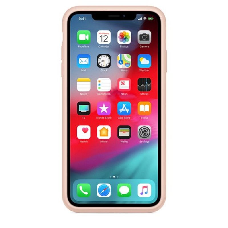 Apple iPhone XS or XS Max Smart Battery Case