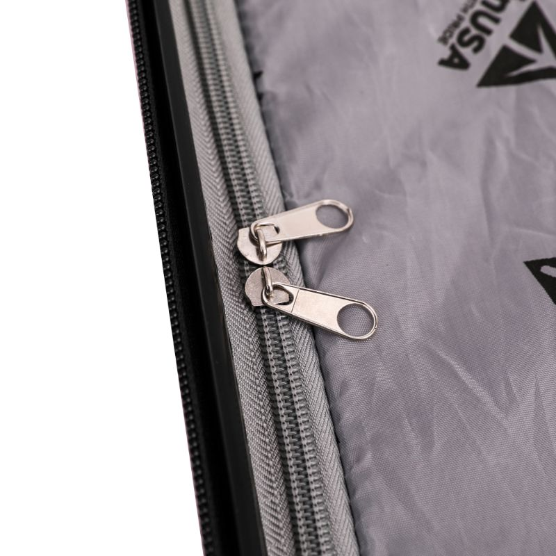 InUSA Royal Hard-Sided Spinner Luggage Cases and Sets-Daily Steals