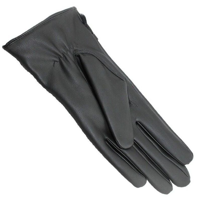 iPM Winter Magic Touchscreen Gloves-Daily Steals