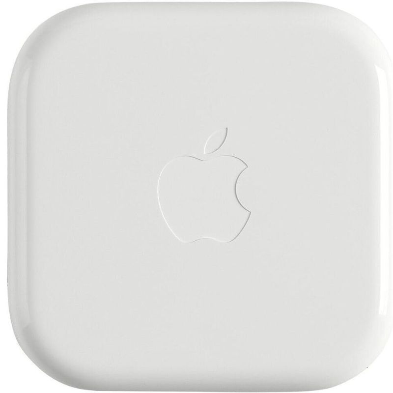 Apple Original Earpods Earphones - 2 Pack-Daily Steals