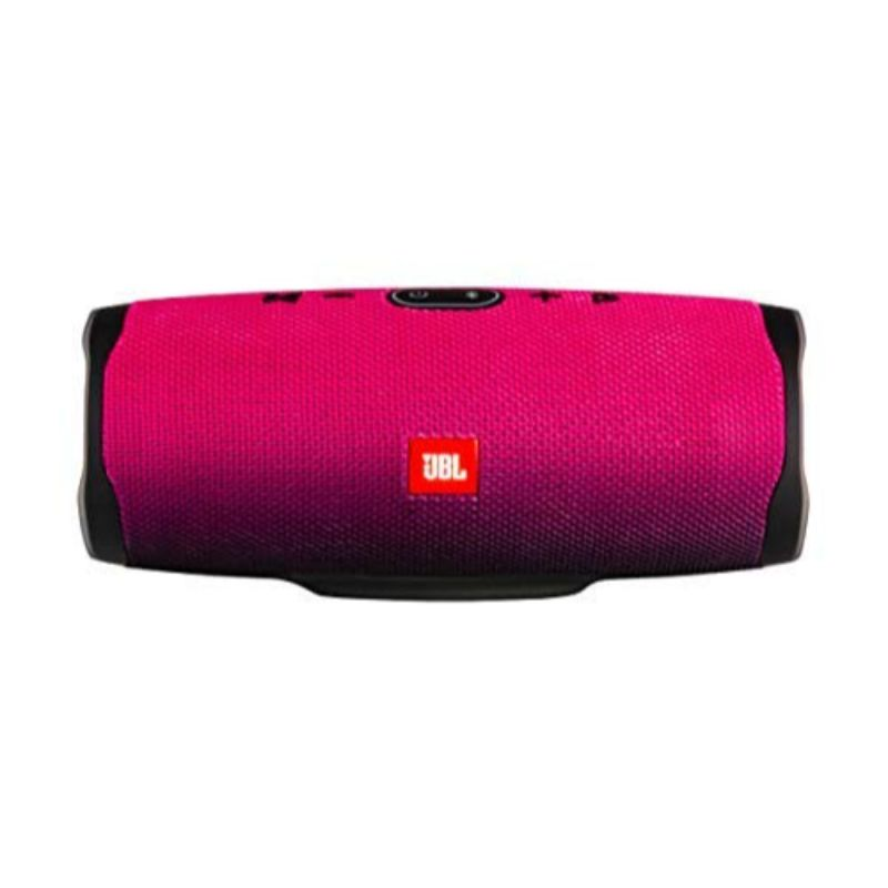 JBL Charge 4 Waterproof Portable Bluetooth Speaker with 20 Hour Battery-Daily Steals