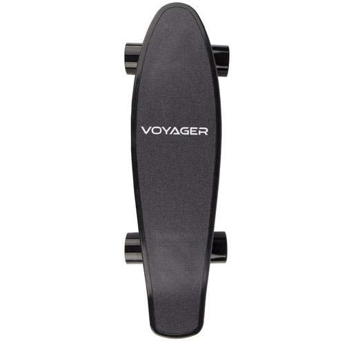 Voyager Neutrino Electric Skateboard-Daily Steals