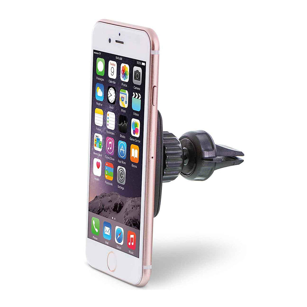 MagMount Pro 3 Pack Magnetic Vent Mount for Cell Phones-Daily Steals