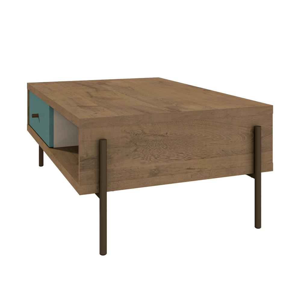 Joy Double-sided End Table-Daily Steals
