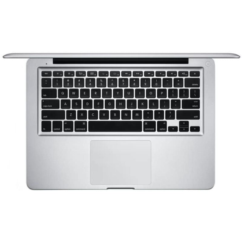 "MacBook Pro 13"", Late 2011, Core i5 RAM 4GB - 500 GB HDD - MD313LL/A-Daily Steals"