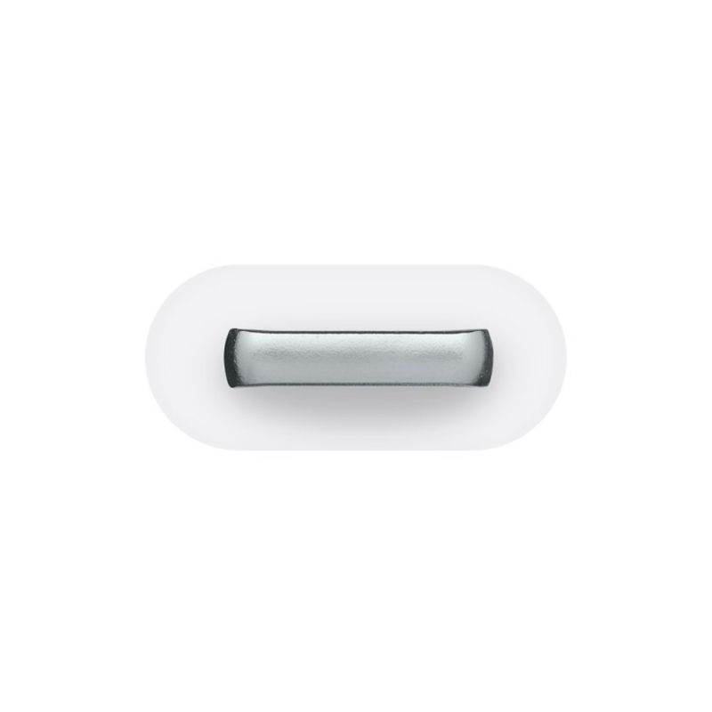 Apple Lightning to Micro USB Adapter-Daily Steals
