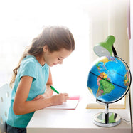3 in 1 Interactive Globe with Constellations-Daily Steals