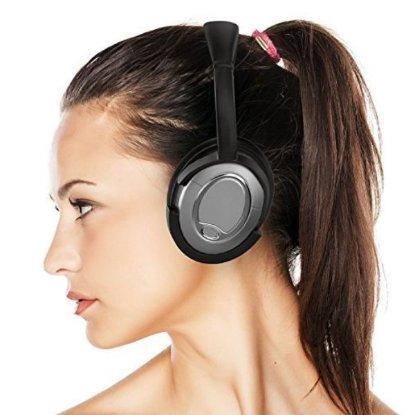 Bolle&Raven Wireless Bluetooth Adapter for Bose and Beats Headphones-Daily Steals