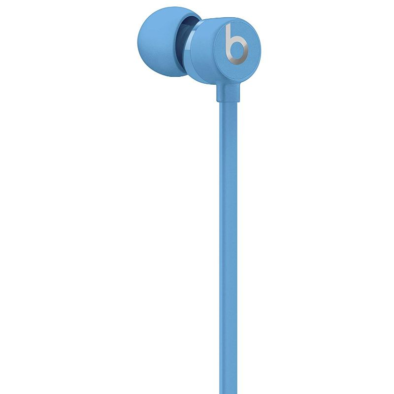 Beats urBeats3 Earphones with Lightning Connector-Daily Steals