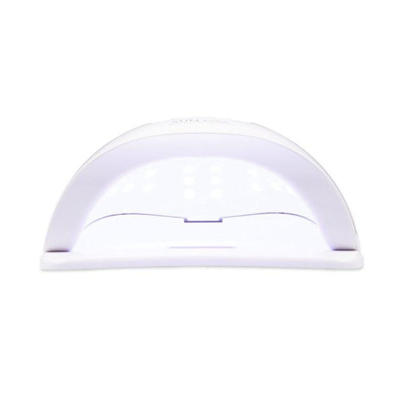 Sun UV LED Nail Dryer-Daily Steals
