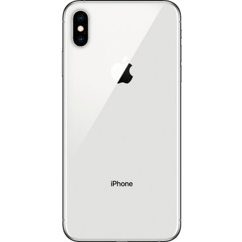 Apple iPhone XS Max 64 or 256GB - AT&T-Daily Steals