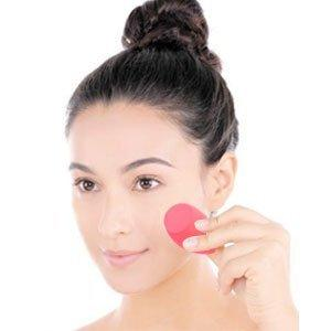 Daily Steals-[4-Pack] Makeup Blending Sponge-Health and Beauty-