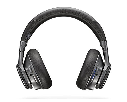 update alt-text with template Daily Steals-Plantronics BackBeat PRO+ Wireless Noise Canceling Hi-Fi Headphones-Headphones-