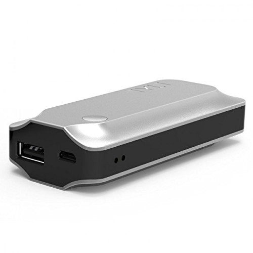 Daily Steals-TYLT 2 Pack Portable Power Bank (5200 mAh)-Batteries-