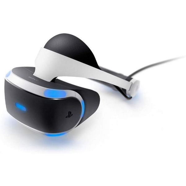 Sony PlayStation VR-Daily Steals