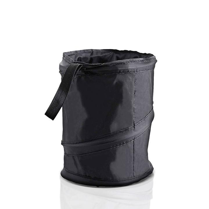 Daily Steals-Universal Traveling Portable Car Trash Can-Car Accessories-