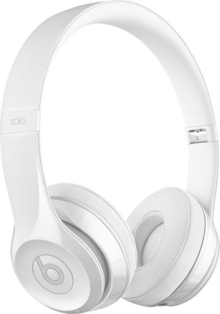 Beats by Dr. Dre Beats Solo3 Wireless On-Ear Headphones-Daily Steals