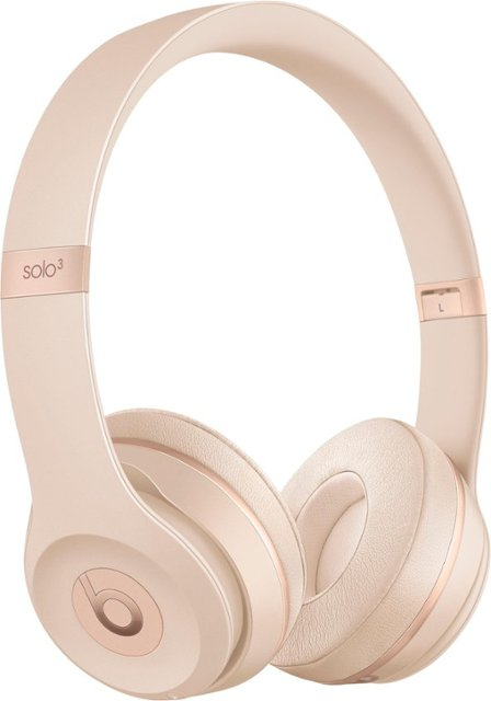 update alt-text with template Daily Steals-Beats by Dr. Dre Beats Solo3 Wireless On-Ear Headphones-Headphones-Black-