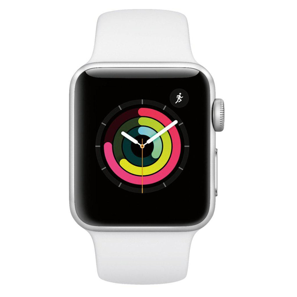 Apple Watch Series 3 Smartwatch (GPS Only)-Daily Steals