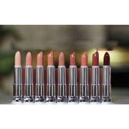Maybelline New York ColorSensational Lipcolor - Mystery Pack - 5 Pack-Daily Steals