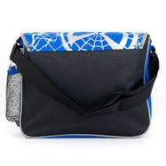 Children's Messenger Bag-Daily Steals