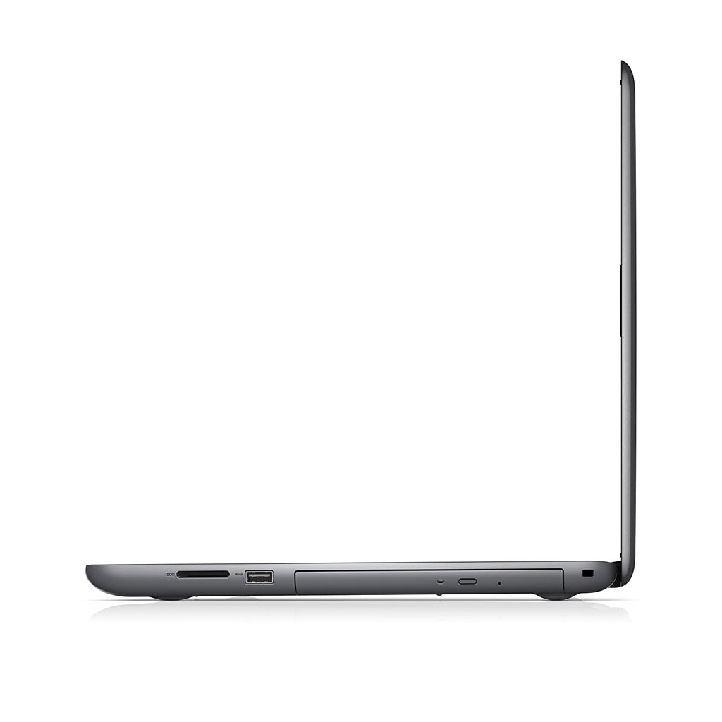 "Daily Steals-Dell Inspiron 15.6"" FHD Laptop, 7th Gen Intel Core i7, 16GB RAM, 1 TB HDD, AMD Radeon R7 M445 Graphics-Laptops-"