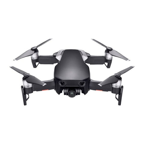 update alt-text with template Daily Steals-DJI Mavic Air Quadcopter with Remote Controller - Onyx Black-Gadgets-