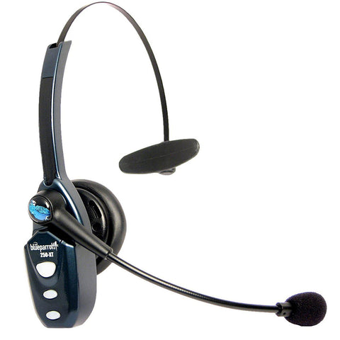 Daily Steals-BlueParrott B250-XT Noise Canceling Bluetooth Headset-Headphones-
