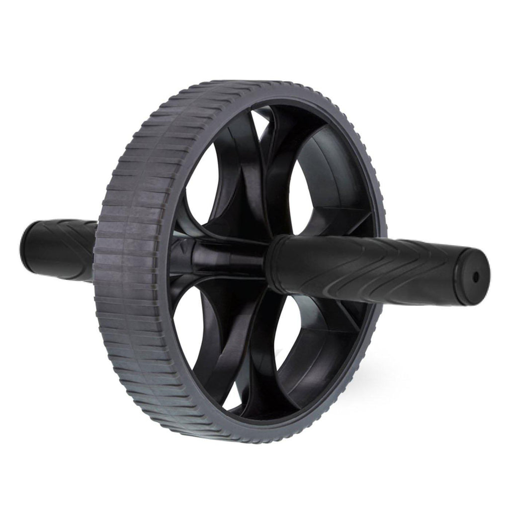 Aduro Ab Roller Wheel-Daily Steals