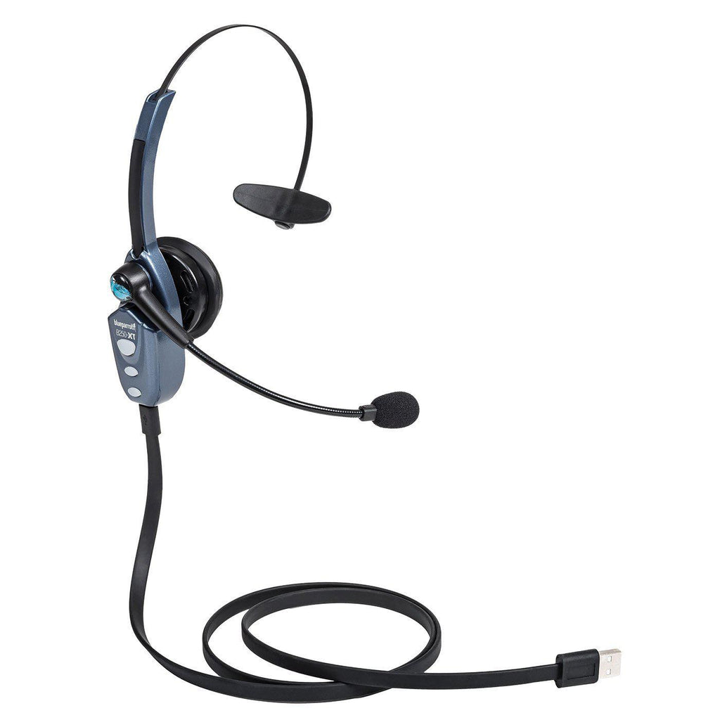 update alt-text with template Daily Steals-BlueParrott B250-XT Noise Canceling Bluetooth Headset-Headphones-