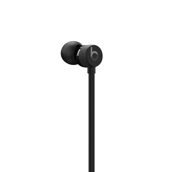 Daily Steals-Beats by Dr. Dre BeatsX Wireless Headphones-Headphones-Black-