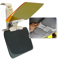 Daily Steals-Day and Night Anti-Glare Car Windshield Visor-Car Accessories-