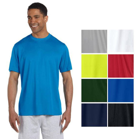 1dd332684d989 update alt-text with template Daily Steals-New Balance Men s Short Sleeve  Performance T