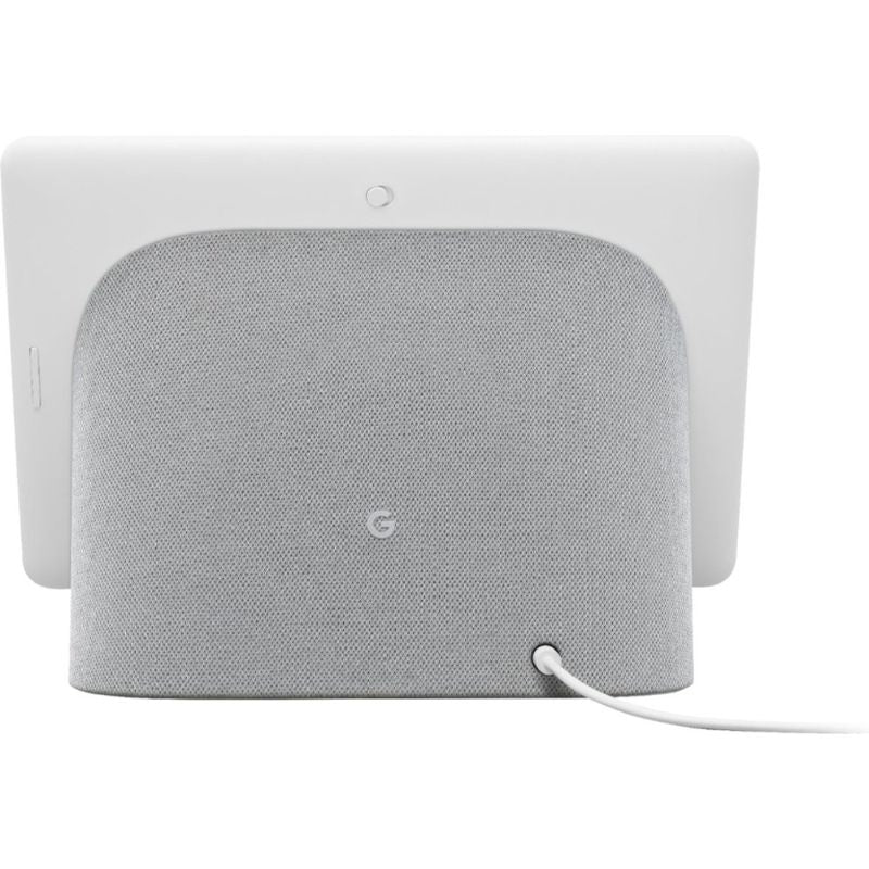 Google Nest Hub Max with Google Assistant-Daily Steals