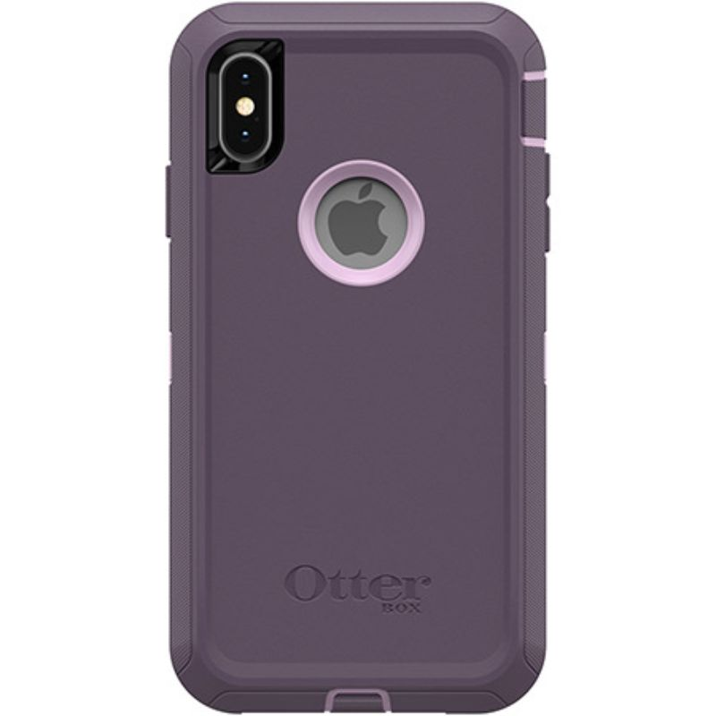 OtterBox Defender Series Case for Apple iPhone Xs Max - Screenless Edition